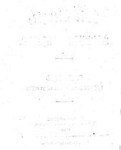 Die Ärzte: ein medicin. Wochenbl, Band 2