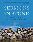 Download Sermons in Stone Book