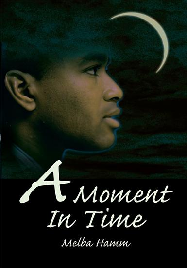 A Moment in Time PDF