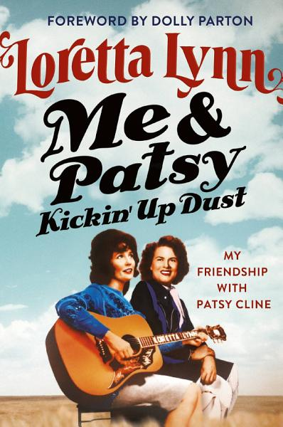 Download Me   Patsy Kickin  Up Dust Book
