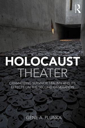 Holocaust Theater