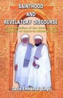 Sainthood and Revelatory Discourse PDF