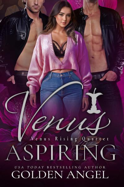 Venus Aspiring