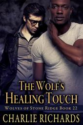 The Wolf's Healing Touch