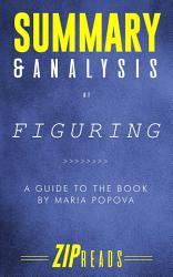 Summary & Analysis of Figuring