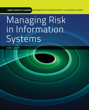 Managing Risk in Information Systems PDF
