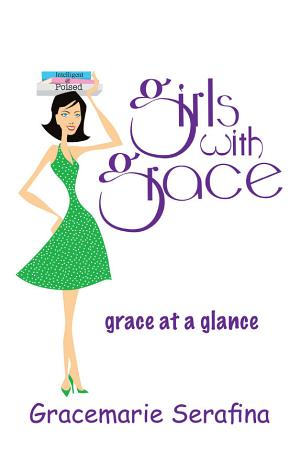 Girls with Grace     PDF