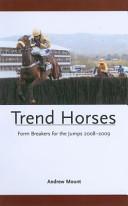 Trend Horses