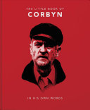 The Little Book of Corbyn