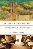 Fallingwater Rising PDF