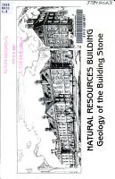 Natural Resources Building PDF