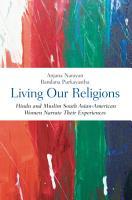 Living Our Religions PDF