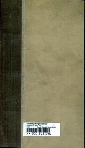 Scholia Graeca in Homeri Odysseam: ex codicibus aucta et emendata, Τόμος 2