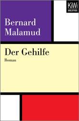 Der Gehilfe PDF
