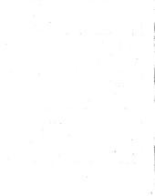 Collegii Feudalis Disputatio X. De jure quod en feudo competit seniori