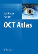 OCT Atlas