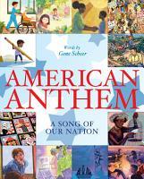 American Anthem PDF