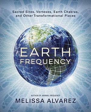 Earth Frequency PDF