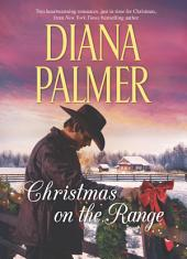 Christmas on the Range: Winter Roses\Cattleman's Choice