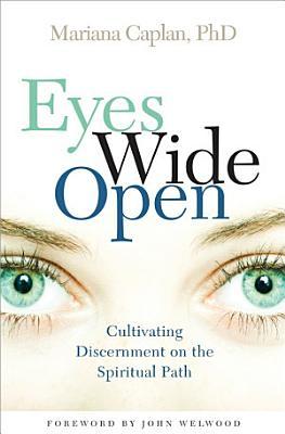 Eyes Wide Open