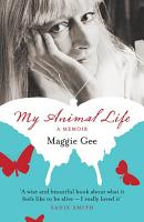My Animal Life PDF