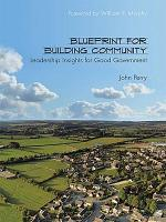 Blueprint for Building Community