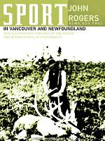 Sport in Vancouver and Newfoundland PDF