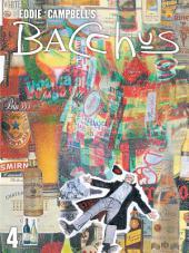Bacchus 4
