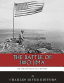 The Greatest Battles in History PDF