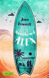 Ann  hernd Alex PDF