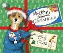 Meerkat Christmas PDF