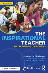 The Inspirational Teacher: Edition 2
