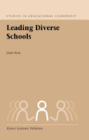 Leading Diverse Schools PDF