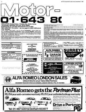 The Motor PDF