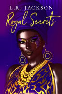 Royal Secrets PDF