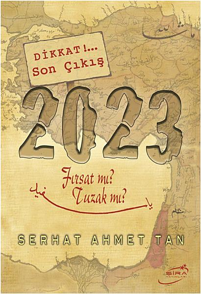 2023 Firsat Mi Tuzak Mi