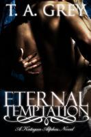 Eternal Temptation PDF