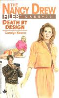 Death by Design PDF