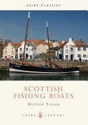 Scottish Fishing Boats