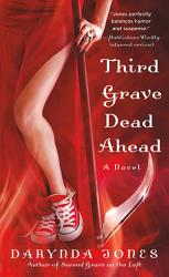 Third Grave Dead Ahead Book PDF