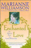 Enchanted Love PDF