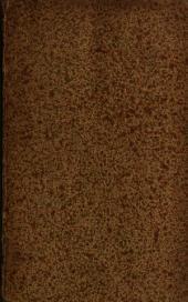 Dissertatio Inavgvralis Ivris Pvblici Particvlaris I. R. G. De Origine Et Finibvs Ivris, De Non Evocando Et Privilegii, De Non Appellando In Imperio Romano Germanico, Qvam Vna Cvm Adnexis Adsertionibvs Ex Vniverso Ivre Selectis. Svb Sacratissimis Avspiciis Avgvstissimae, Potentissimae, Ac Gloriosissimae Romanorvm Imperatricis Mariae Theresiae Germaniae, Hvngariae, Bohemiae &c. Reginae Aposotolicae Archidvcis Avstriae &c. &c. In Alma Caesarea, Regiaqve Carolo-Ferdinandea Vniversitate Pragensi Rectore Magnifico Admodvm Reverendo, Eximio, Ac Clarissimo Patre P. Francisco Xav. Wissinger e Societate Iesv, SS. Theologiae Et SS. Canonvm Doctore, Nec Non Caesareo Academici Collegii Soc. Iesv Ad S. Clementem Rectore. Svb Directorio Nobilis, Magnifici, Ac Amplissimi Viri Domini Francisci Wenceslai Stephann De Cronenfels, I. V. D. Sacrae Caesareae, Regiaeqve Apostolicae Maiestati A Consiliis Apvd Inclytvm Caesareo-Regivm In Castro Pragensi Appellationvm Tribvnal, Ibidemqve In Cavssis Fevdorvm Germanicorvm Referendarii, Inclytarvm In Rebvs Stvdiorvm, Censvrae Librorvm, Limitvm Regni, Et Gentis Hebraicae Clementissime Constitvtarvm Commissionvm Regiarvm Adsessoris, Clarissimae Facvltatis Ivridicae Praesidis Et Direcotris