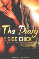 The Diary of a Side Chick