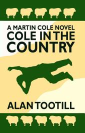 Cole In The Country