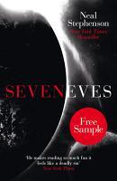 Seveneves  free sampler  PDF