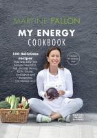 My Energy Cookbook PDF
