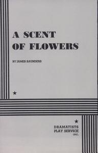 A Scent of Flowers