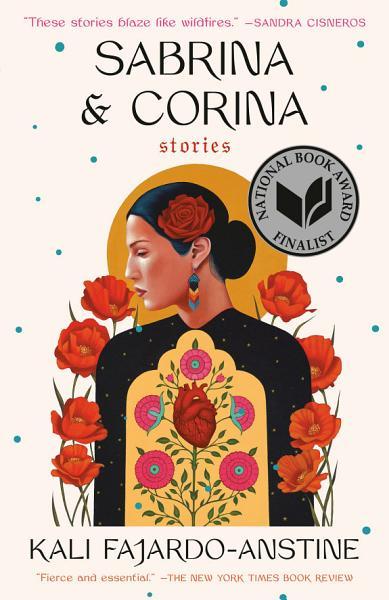 Download Sabrina   Corina Book