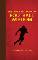 The Little Red Book of Football Wisdom PDF