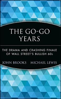 The Go Go Years